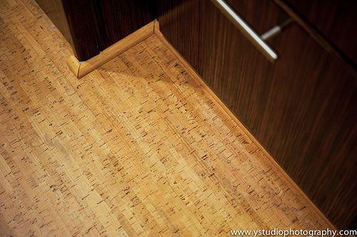 Photos Cork Flooring Slate Flooring Flooring