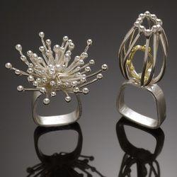 Jewelry - Paulette J. Werger