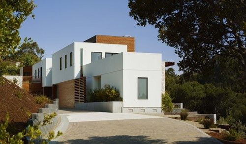 wood architecture 10 contemporary mediterranean home wood
