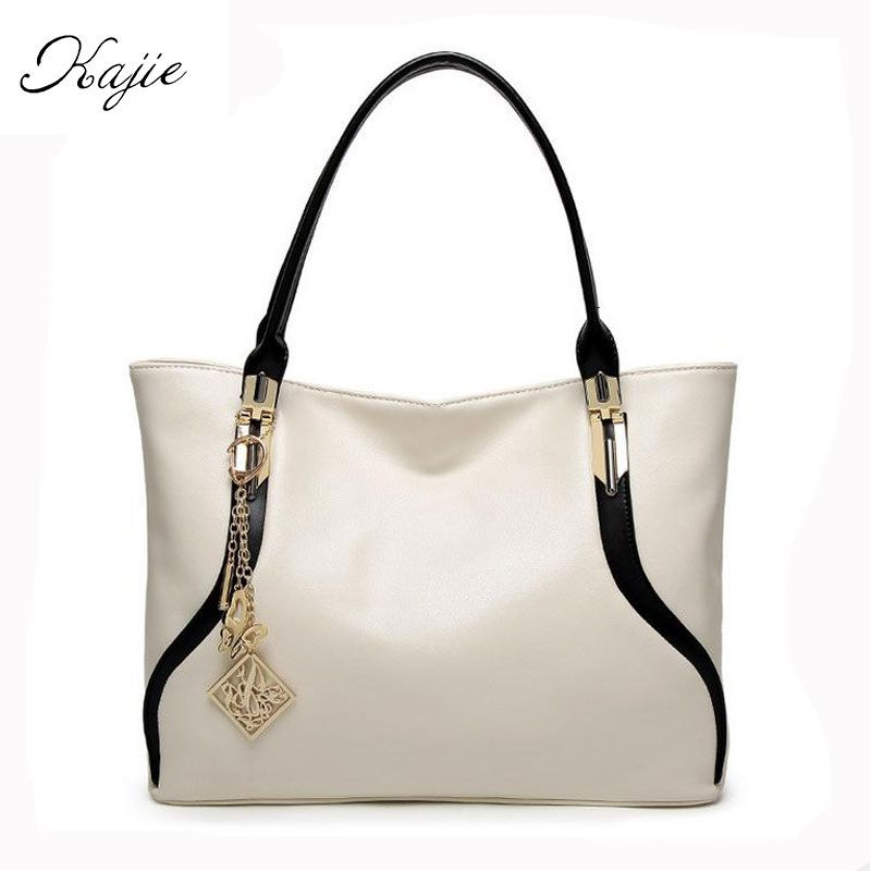 e016cd4a4c Cheap luxury brand handbag
