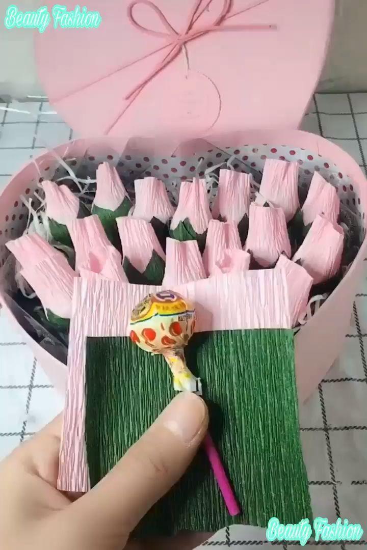 Kreatives Papierhandwerk und Dekorationen! - #dekorationen #kreatives #papierhandwerk - #basteln - #basteln #dekorationen #kreatives #papierhandwerk - #decoration
