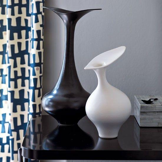 design ideas decorating with 1950s flair - Vase Design Ideas