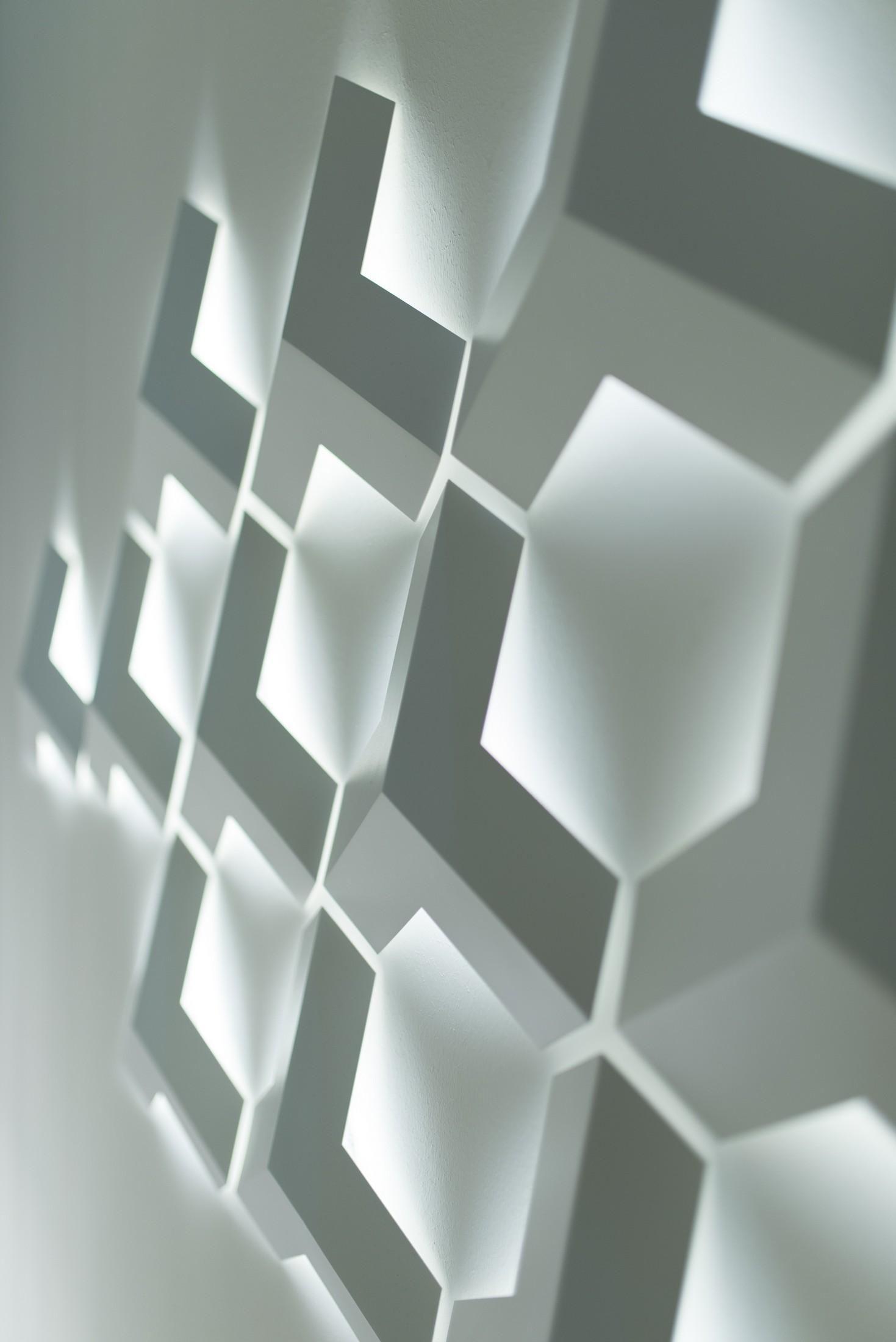 Ray Inarchi Wall Sconce Lighting Lighting Design