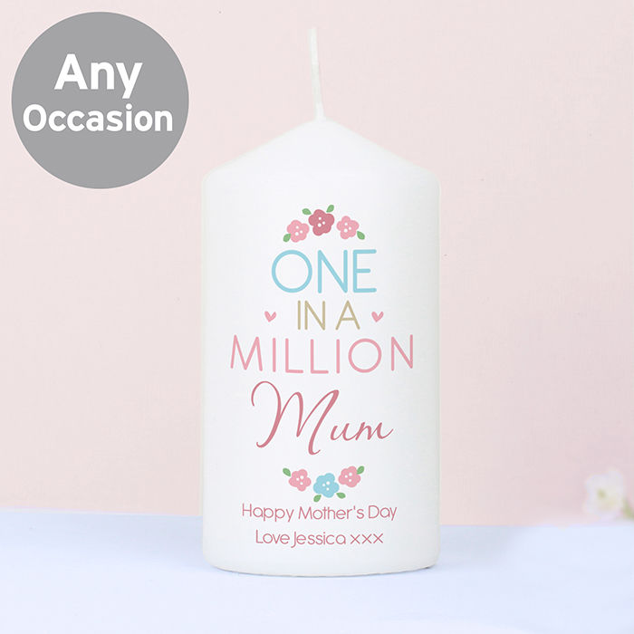 THE Gift Maker Other Celebrations Occasions EBay Home Furniture DIY