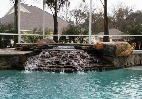 Riviera pools riviera pools builder specializing in residential and commercial swimming for Hillsborough swimming pool prices