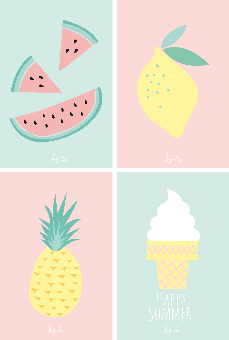 Free Summer Wallpapers For Your Phone Wallpaper For Your Phone
