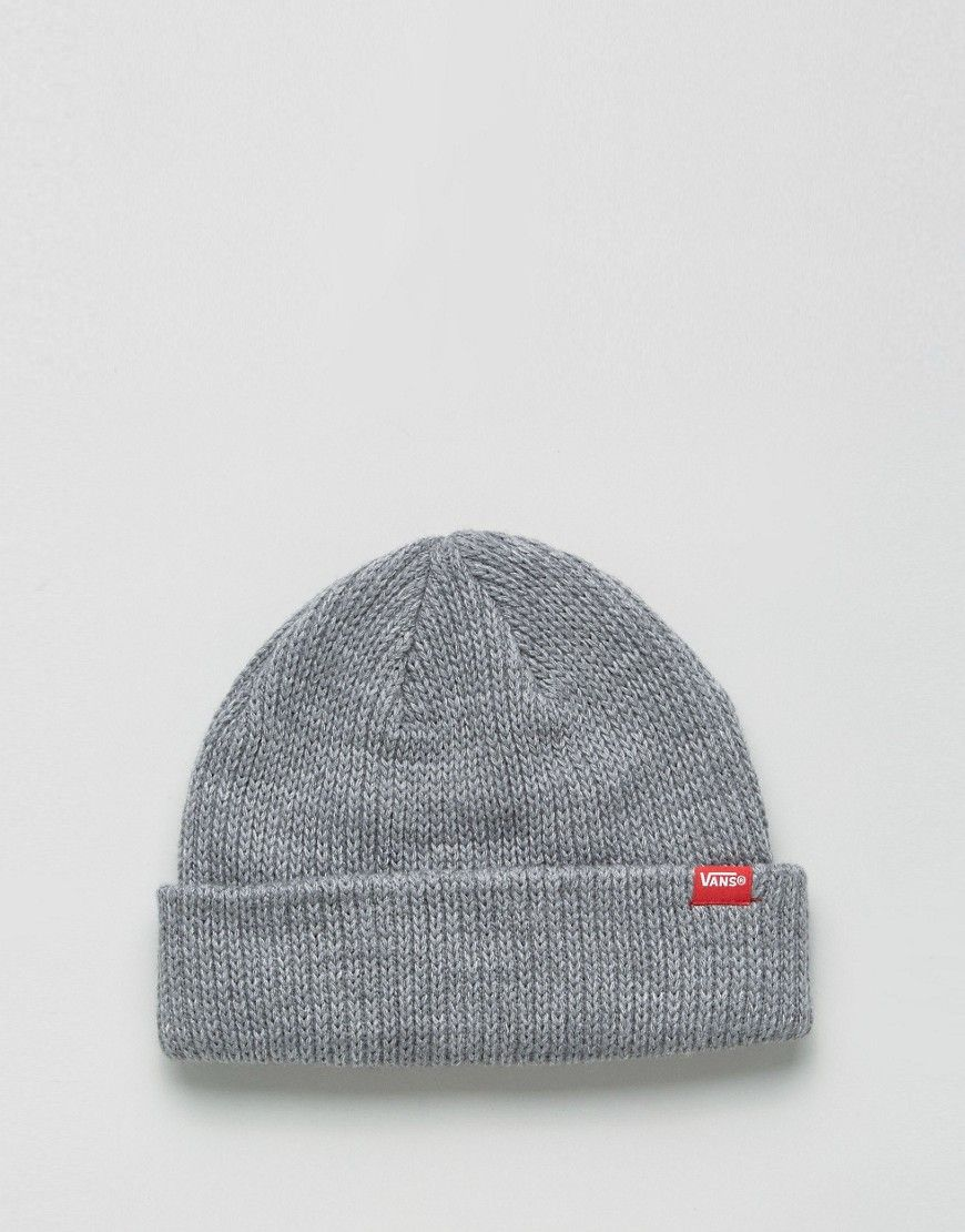 99cceceb Get this Vans's winter hat now! Click for more details. Worldwide shipping.  Vans