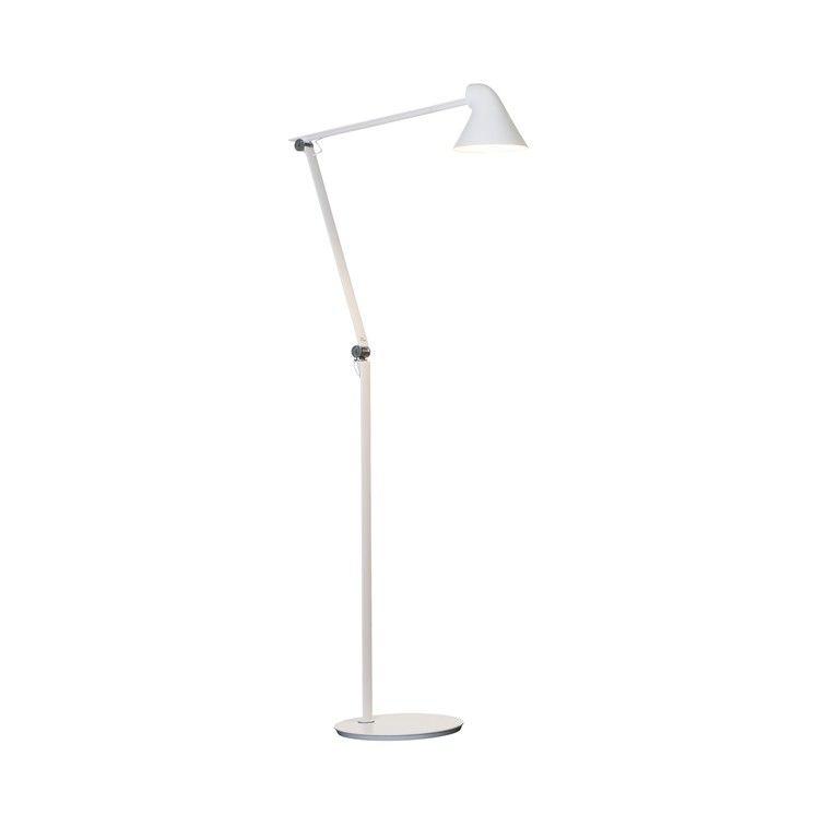 kleine stehlampen mit schirm | stehlampe rattan