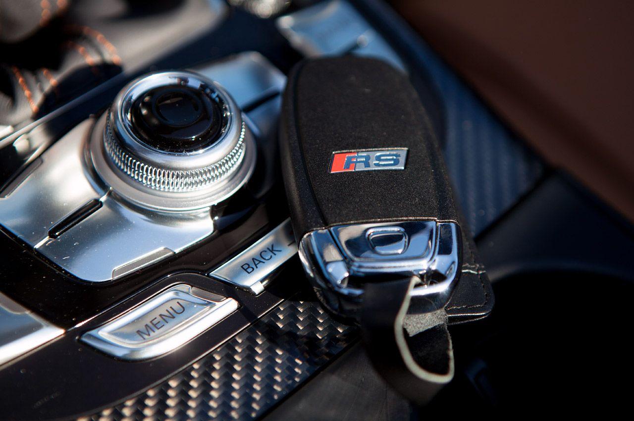 Audi key fob chaveiro de carro carro opala carros