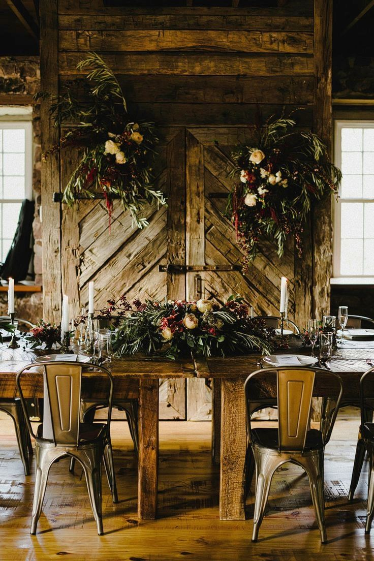 affordable barn wedding venues near me #dreamwedding in ...