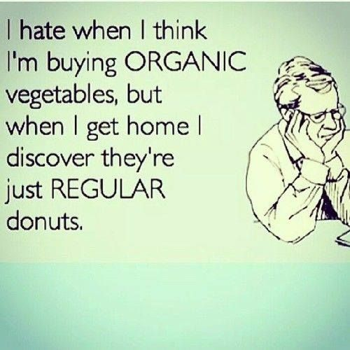 I hate it when this happens :)    www.skinnyfibre.ca