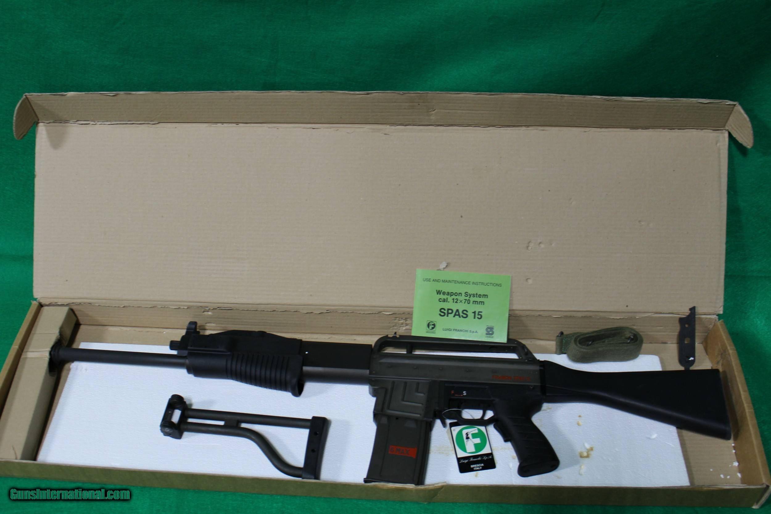1/6 Scale Toy Colt Weapon Series II M4 Rifle W/ Shotgun Attachment ...
