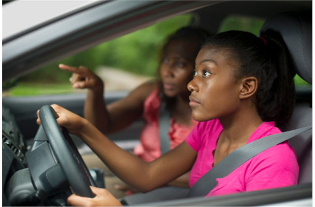 11 Excellent Cars for Teen Drivers | U.S. News & World Report