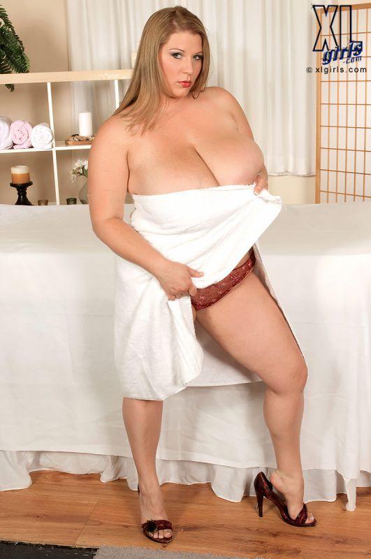 wentworth miller sex photos