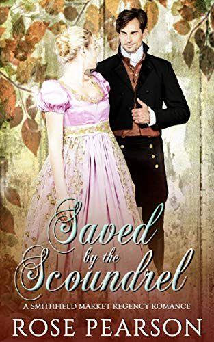 Regency Romance Novels Pdf