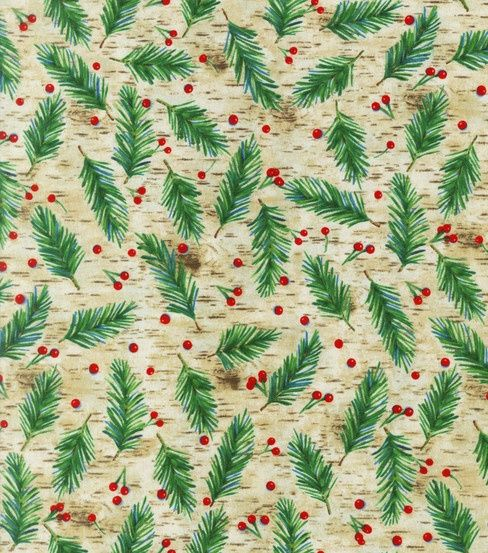 christmas wrapping paper background christmas vintage wrapping paper backgrounds