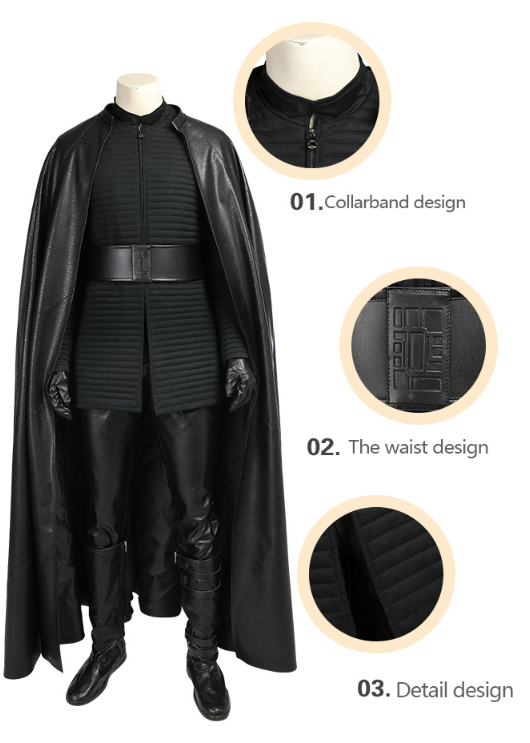 Pin On Halloween Costumes 2019