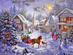 Пин на доске merry christmas