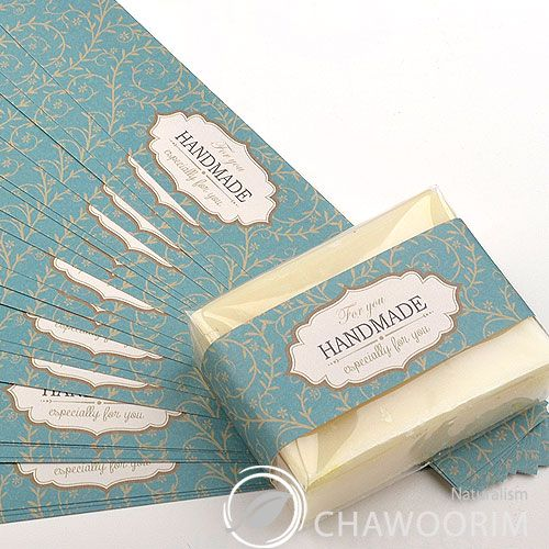 NEW-3Type-Soap_Baking_-Gift-Packaging-Multi-deco-Labels-3.jpg 500 ...