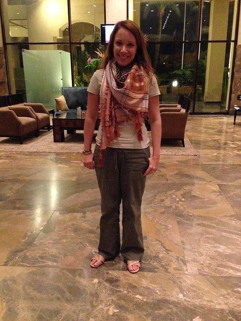7 Packing Tips For Women Traveling To Jordan #traveltojordan 7 Packing Tips For Women Traveling To Jordan #traveltojordan 7 Packing Tips For Women Traveling To Jordan #traveltojordan 7 Packing Tips For Women Traveling To Jordan #traveltojordan