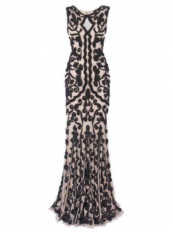 great gatsby prom dresses | What\'s On | wedding fun/great gatsby ...
