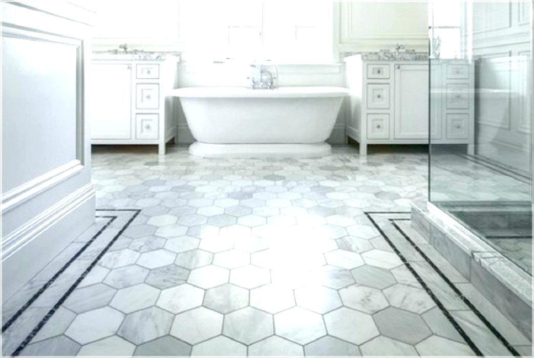 25 Small Bathroom Ideas You Can Diy Bathroom Floor Coverings Fancy Bathroom Linoleum Flooring Bathroom