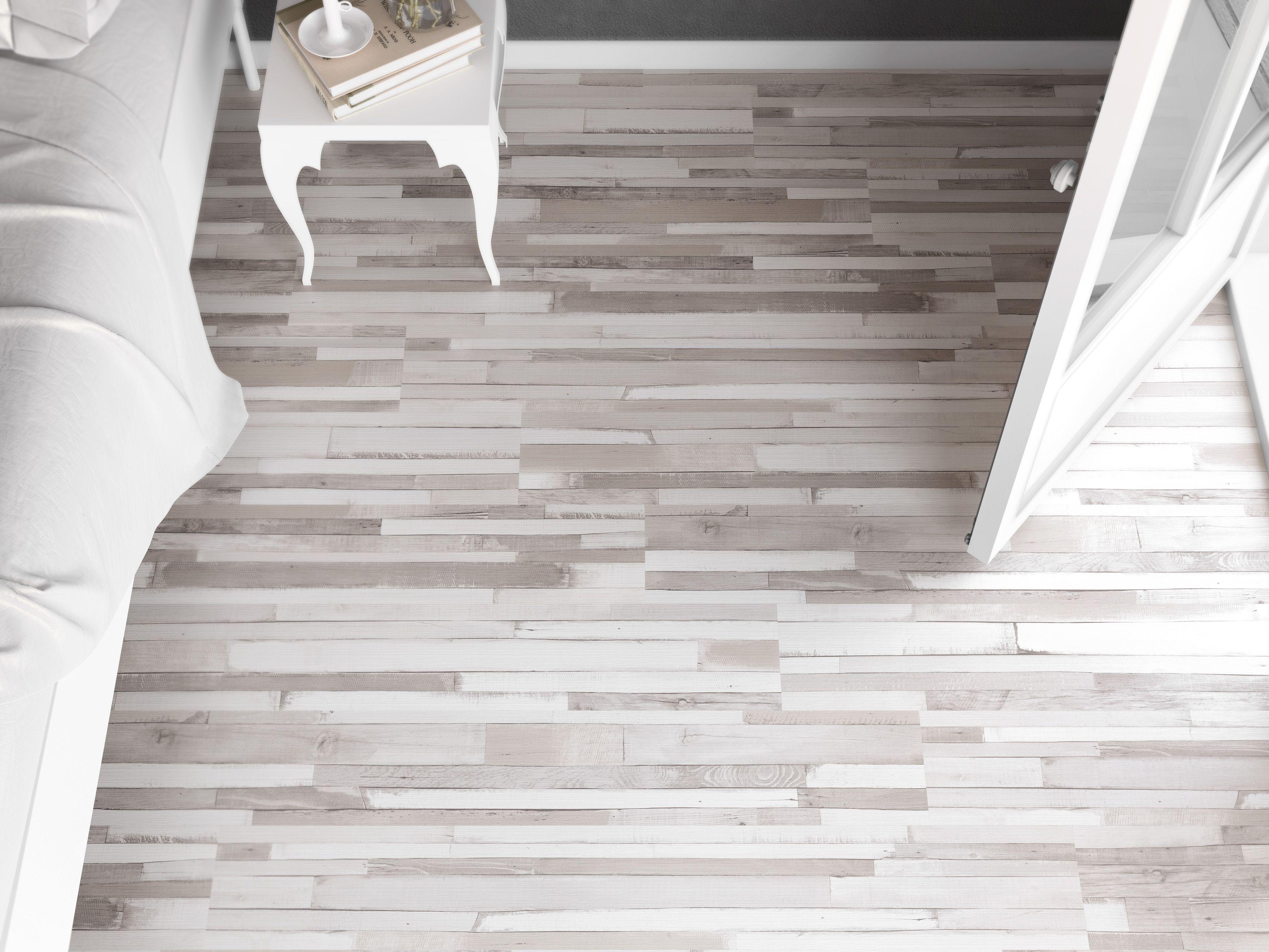 Un suelo pr ctico y funcional leroy merlin descubre - Nivelador de piso ceramico leroy merlin ...