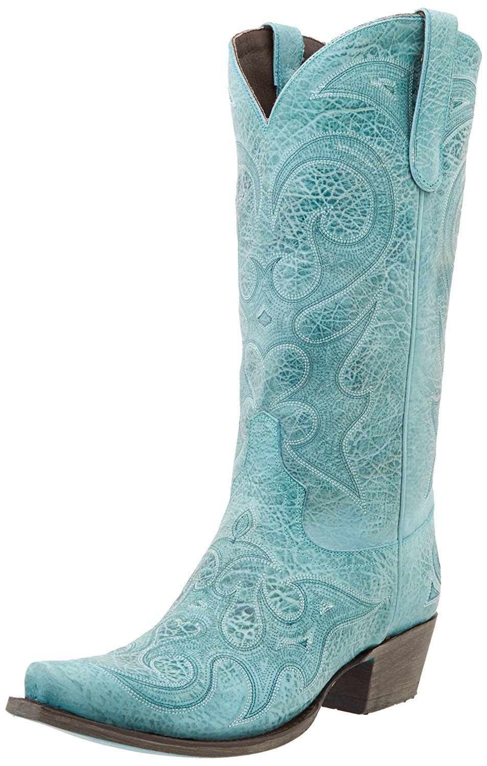 Lane Boots Women's Lovesick Western Boot >>> You can find more details by visiting the image link.