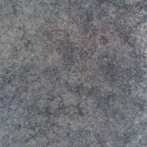 Daltile Riveredge Floor Or Wall Ceramic Tile 12x12 In Flint