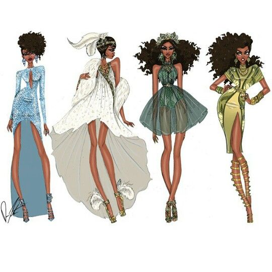 Disney Fashion Frenzy Series Tiana By Daren J Disney