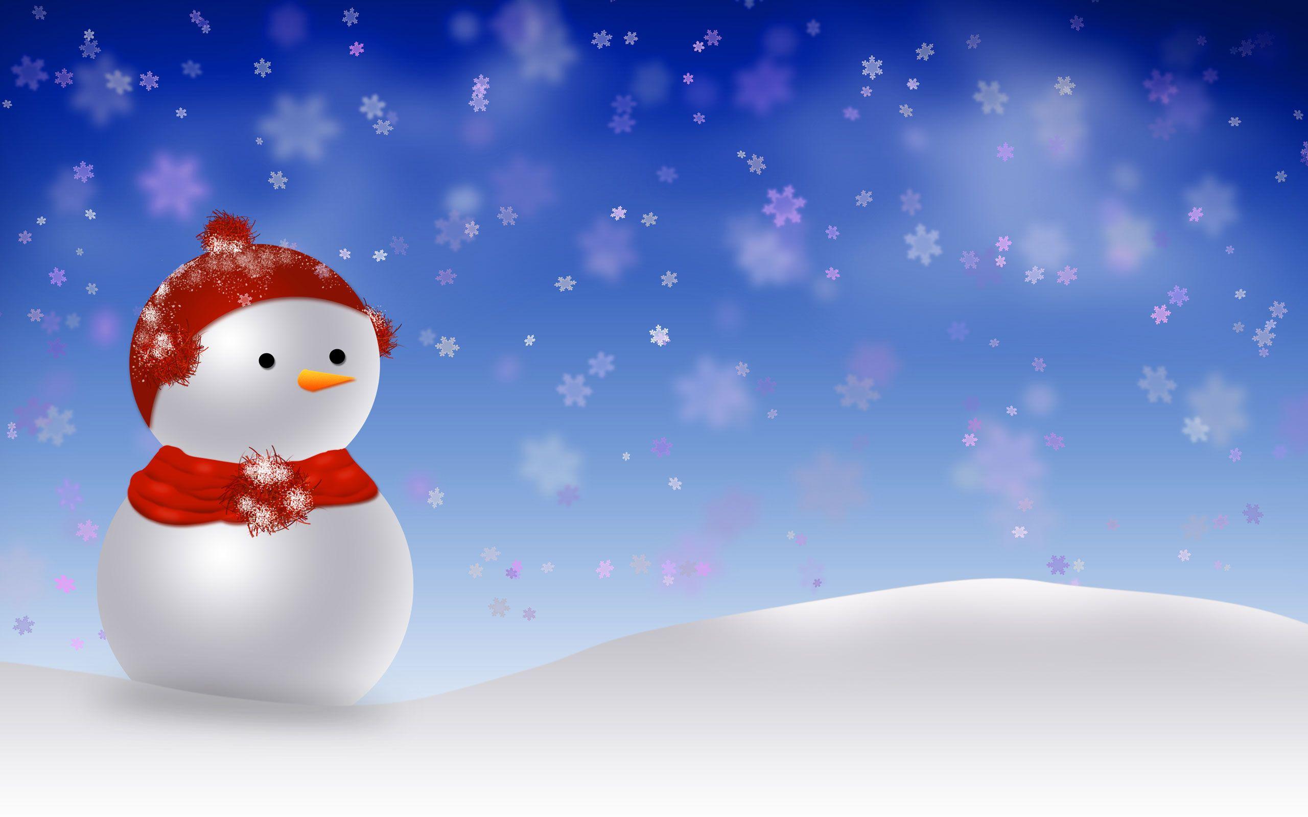 Cute Christmas Snowman Wallpaper Hd Cute Christmas Backgrounds Animated Christmas Wallpaper Merry Christmas Wallpaper