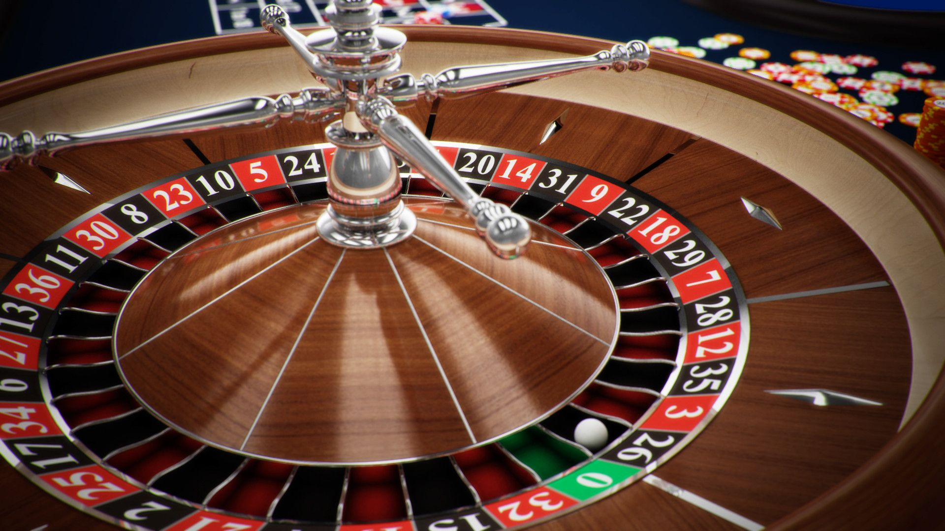 Roulette table ohio lottery how to play dogs and mail slots