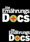 Die Ernährungs-Docs - NDR.de:  Rezepte, Lebensmittel Infos, Krankheiten...