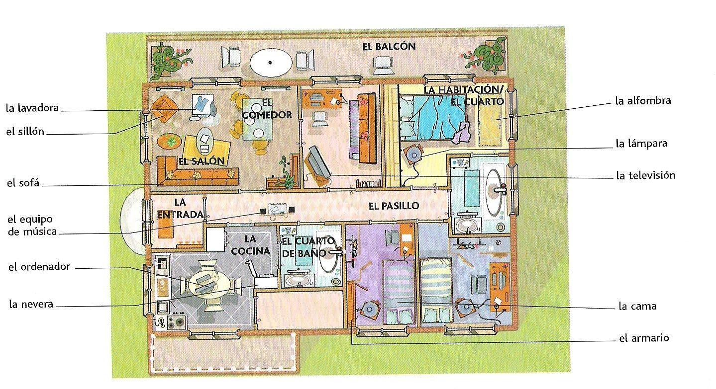 a d nde vas en la sombra de la profesora de espa ol my spanish class pinterest. Black Bedroom Furniture Sets. Home Design Ideas