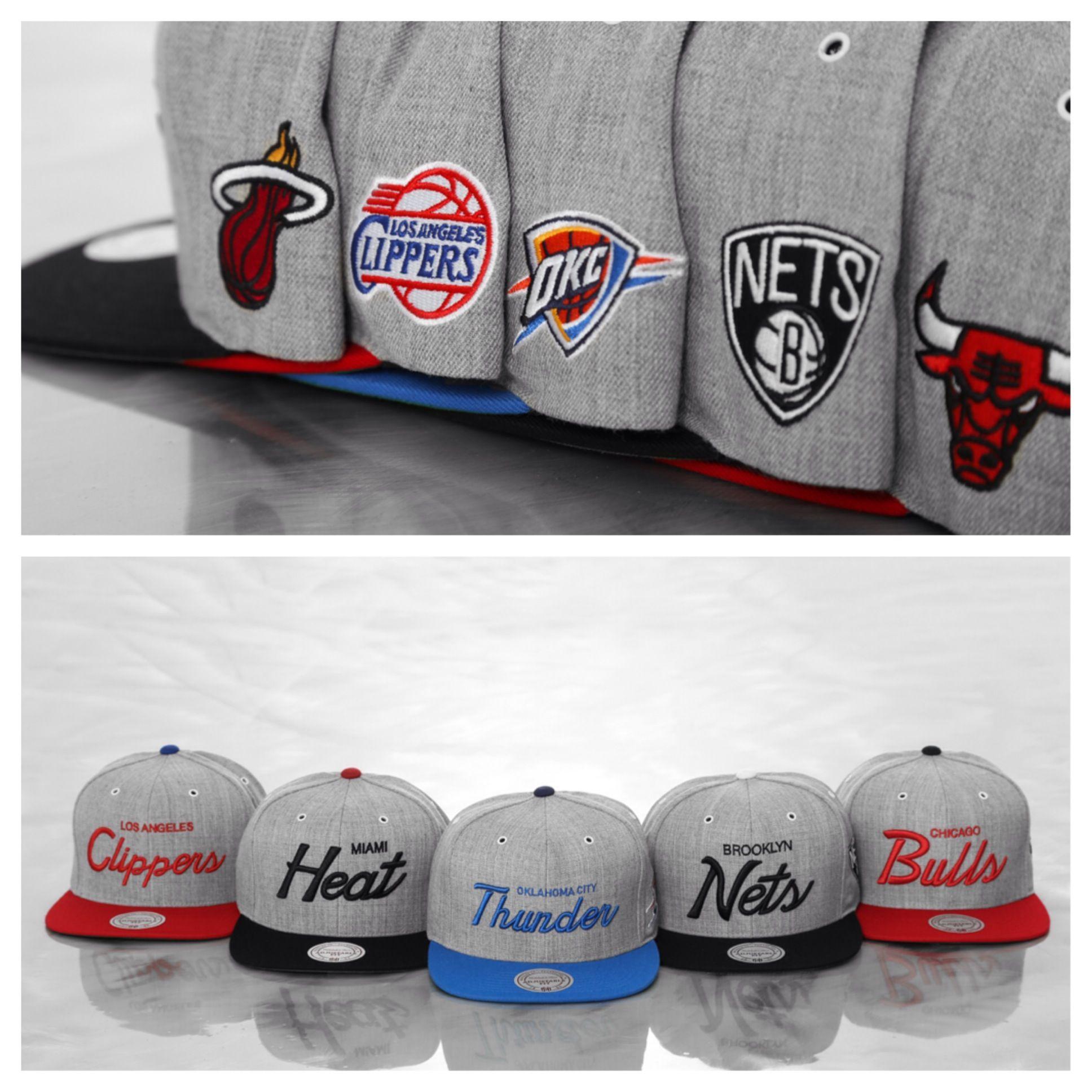 snapbacks #culturekings #streetwear #teams | head gear