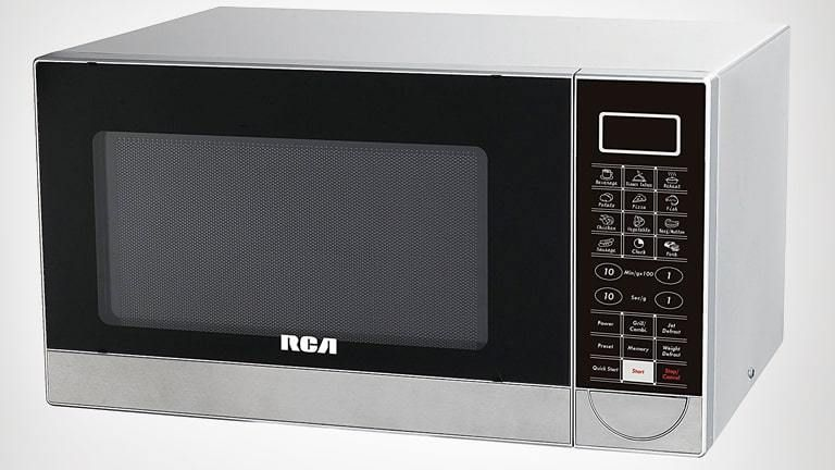 The Best Convection Microwaves In 2020 Microwave Oven For