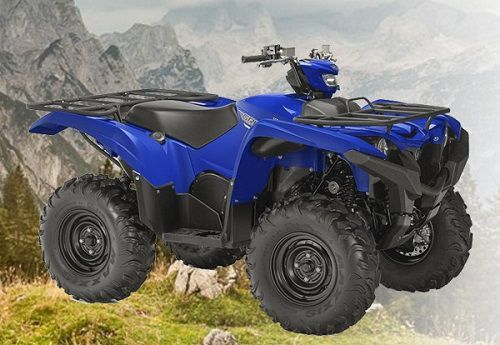 55 Harga Motor Yamaha 2020 Terbaru Termurah Motor Yamaha Motor Skuter