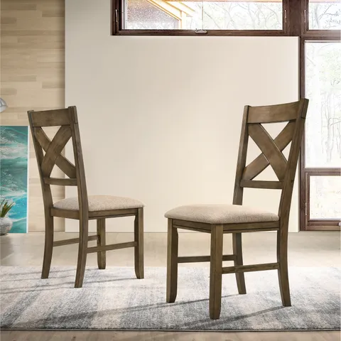 Buy Kitchen Dining Room Chairs Sale Online At Overstock Our