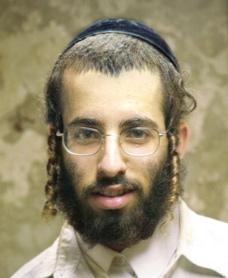 List Of Hairstyles Jewish Men Mens Hairstyles Hair Styles