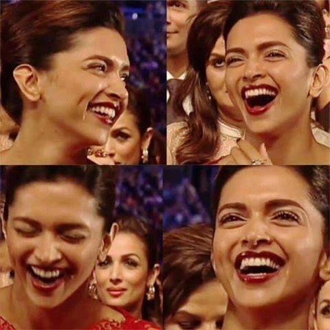 Deepika Padukone in 2020 | Deepika padukone, Dimples, Movies