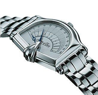 725d1a0fbd45 Relojes raros