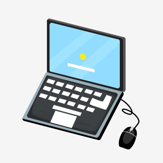 كمبيوتر محمول أسود كمبيوتر محمول جميل كمبيوتر محمول مرسومة باليد كمبيوتر محمول الكرتون كمبيوتر محمول جميل التوضيح كمبيوتر محمول أسود الحاسوب المحمول Png وملف How To Draw Hands Laptop Collage Background