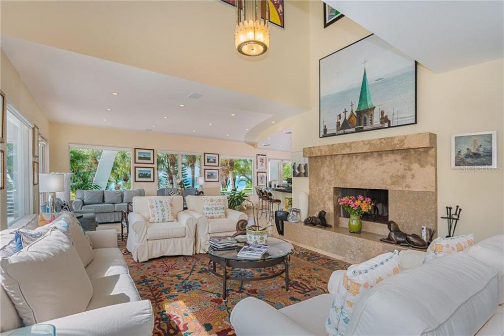 773 N Manasota Key Rd, Englewood, FL 34223 Home for Sale ...