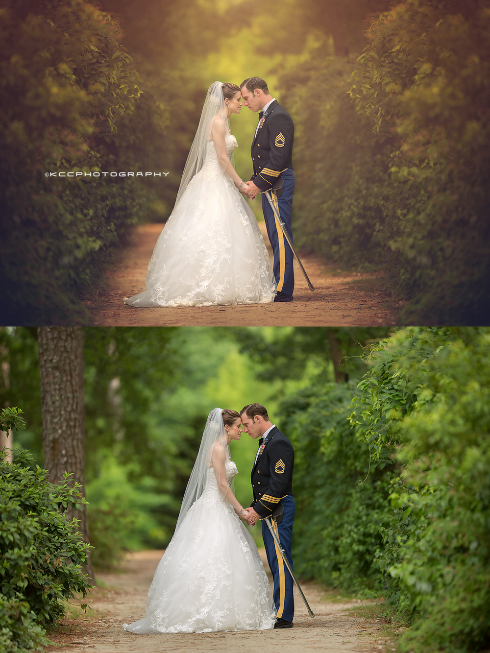 Love KCC Photography Photography editing, Lightroom