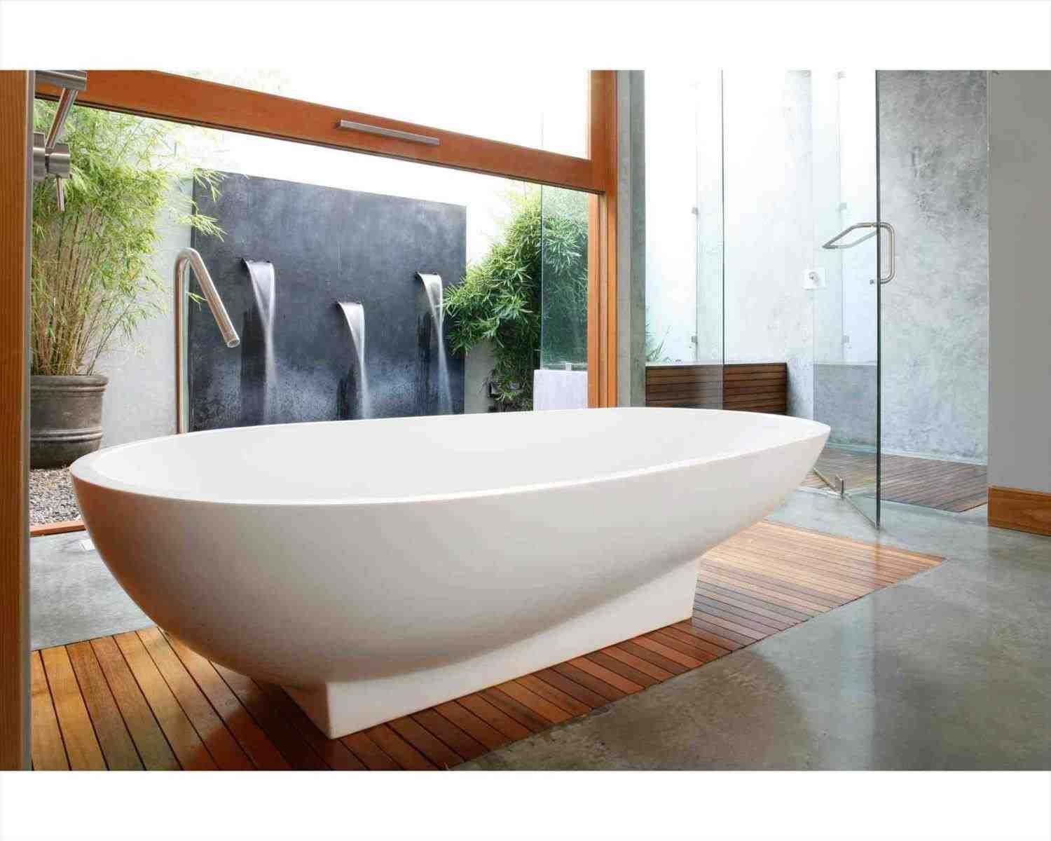 extra deep tub shower combo. This Garden Bathtub Shower Combo 4 Kitchen Full Size Of Breathtaking Extra Deep Tub Pictures  Best
