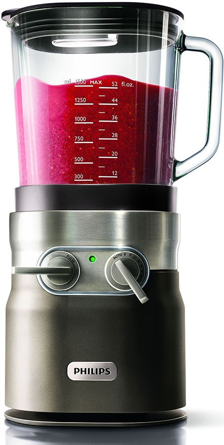 philips-mixer-hr2181-robust-collectionjpg Product Pinterest