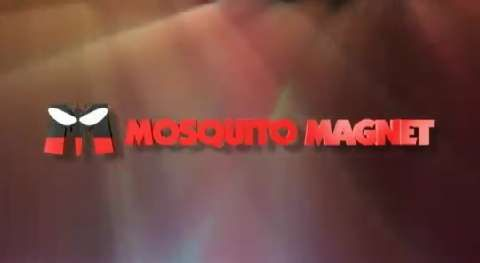 Mosquito Magnet 1 Acre Independence Trap Mm3201 At The Home Depot Mobile