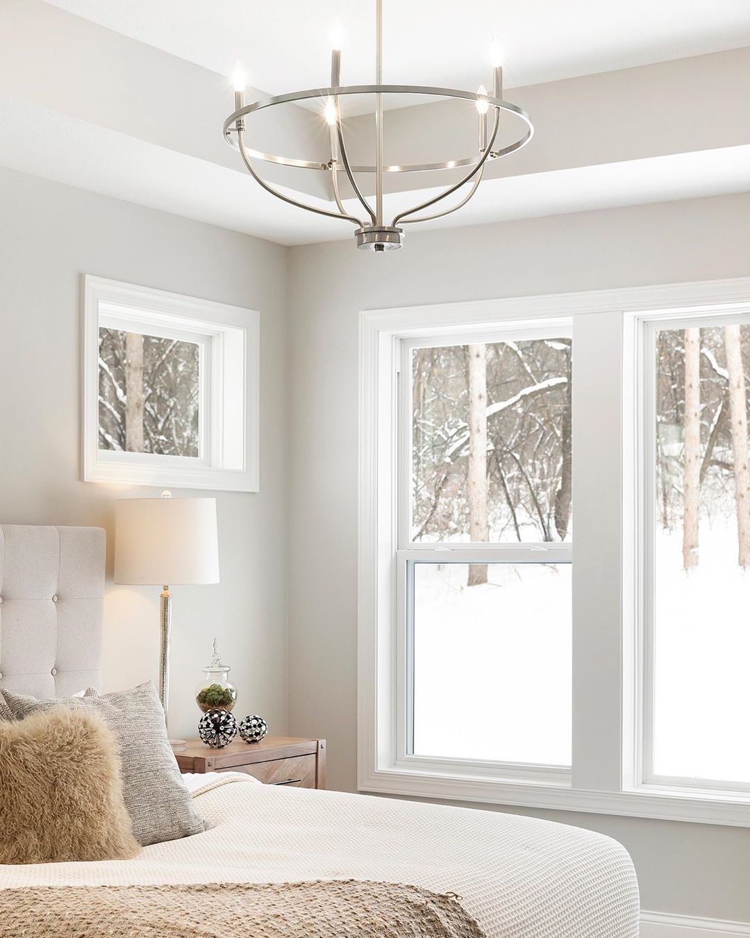 Neutral Paint Colors 2020 Interiors By Color in 2020