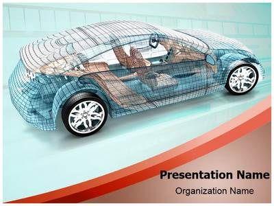 Car designing powerpoint template is one of the best powerpoint car designing powerpoint template is one of the best powerpoint templates by editabletemplates toneelgroepblik Images