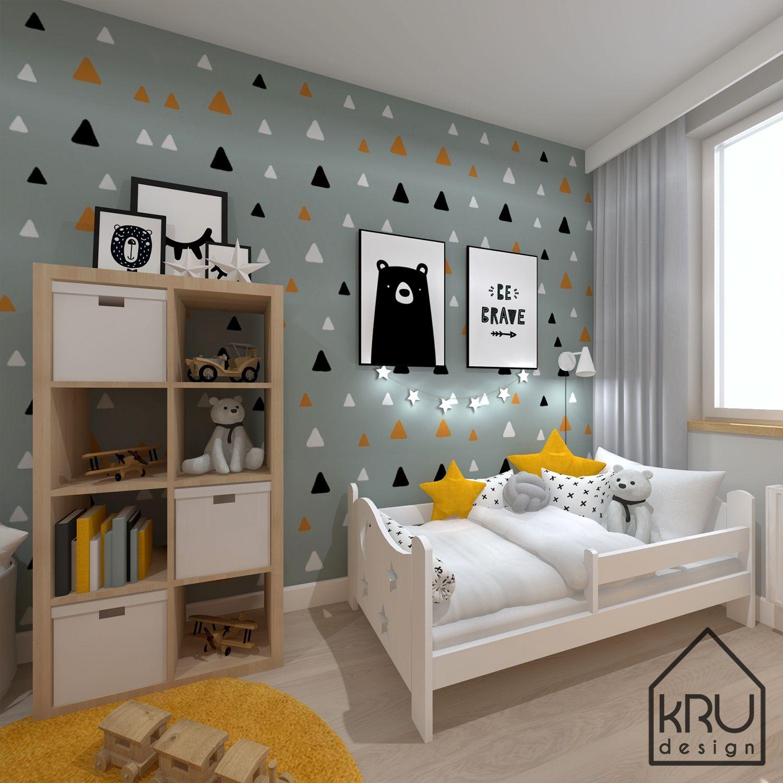 Silvie Zwerver Adlı Kullanıcının Wood Working Panosundaki Pin Bebek Odası Mobilya Yatak Odası Tasarımları Bebek Mobilya